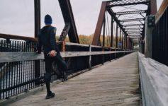 3 Reasons You Keeping Getting Knee Pain When You Run