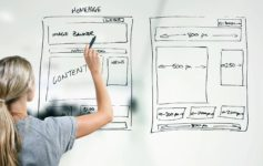 3 Ways to Optimize Your Website's Content