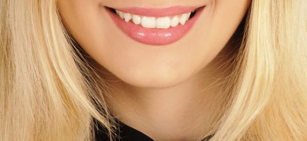 6 Reasons Why Dental Health is Just as Important in Adulthood