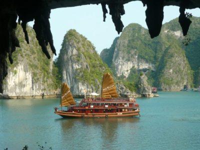 5 Essential Preparations for a Cultural Trip