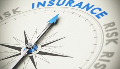 Do You Understand Your Life Insurance Policy?