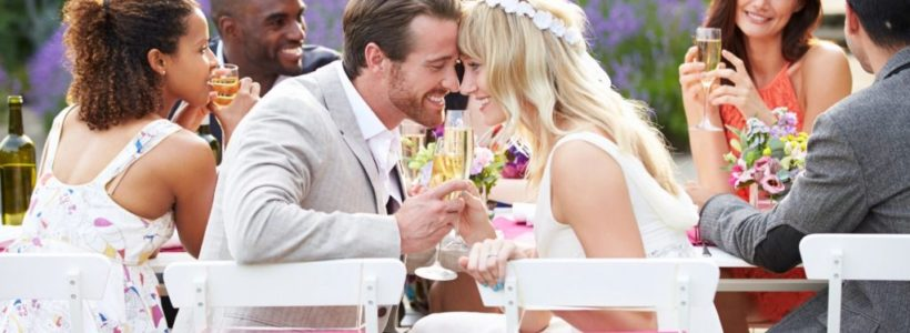 4 Amazing Tips on How to Become a Respected Wedding Planner