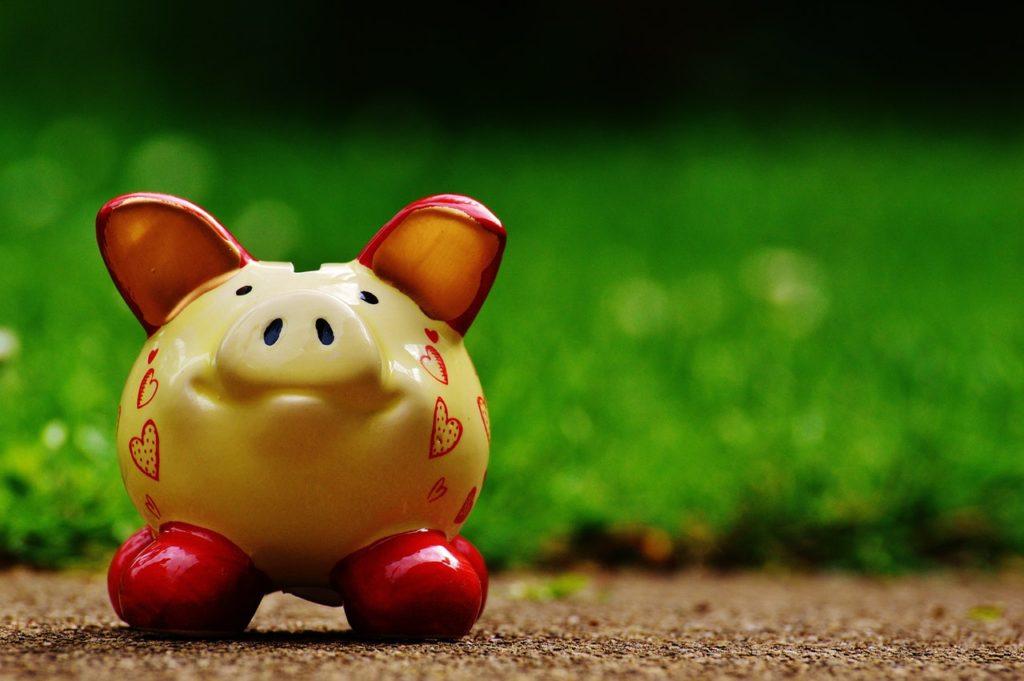 4 Money-Making Hobbies that Teach Children the Value of a Dollar