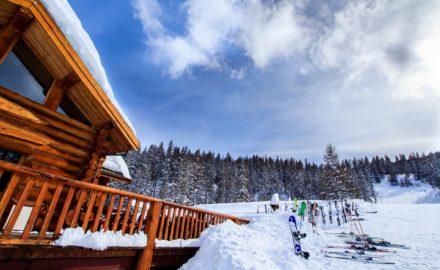 10 Key Ski Resort Pass Facts