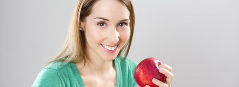 8 Interesting Benefits of Holistic Dentistry You Should Know about