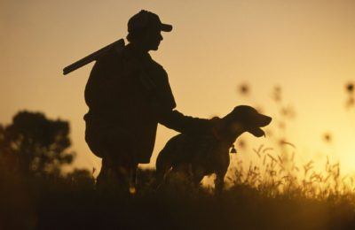 6 Reasons Why You Should Buy Hunting Hats Online