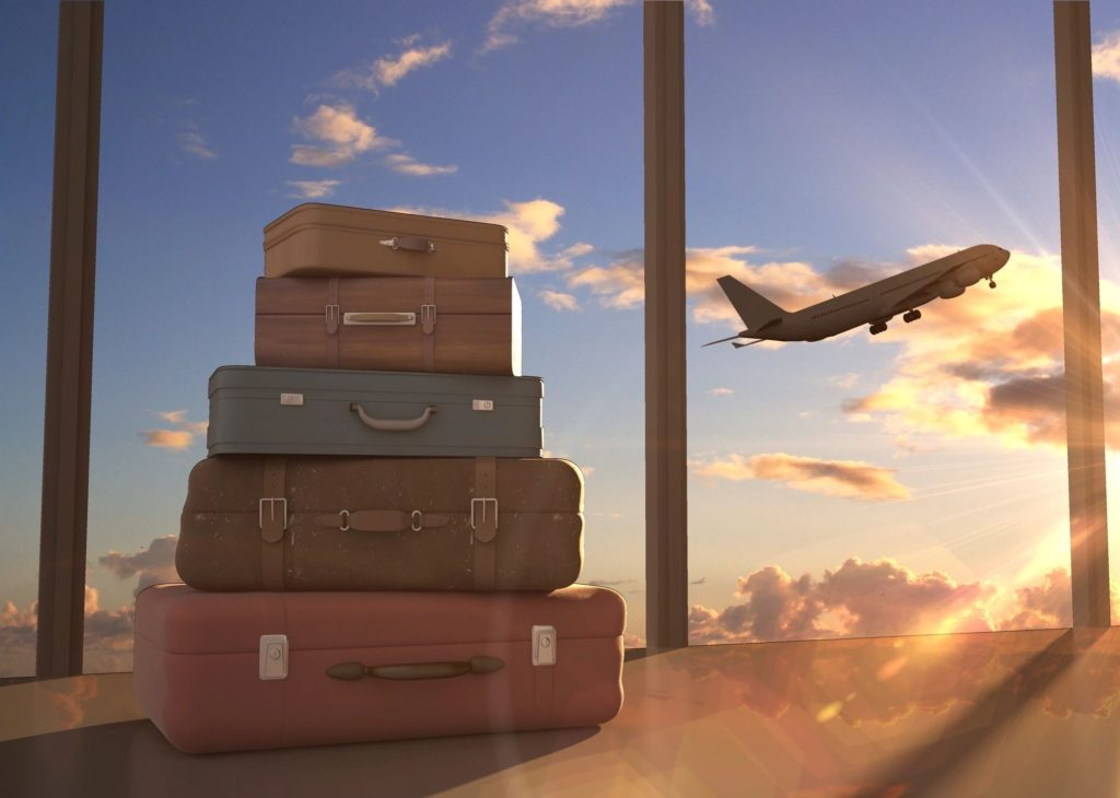 3 Things You Didn't Know About International Travel