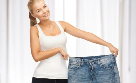 Guide To Losing Weight With Xenical