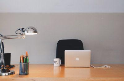 4 Office Productivity Hacks