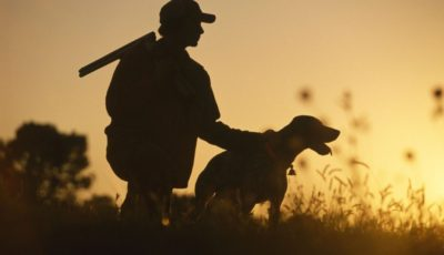 6 Reasons to Go on a Hunting Trip