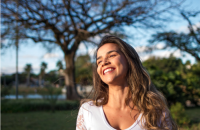 Reluctant to Get Adult Braces? How Having Straighter Teeth Improves Your Health