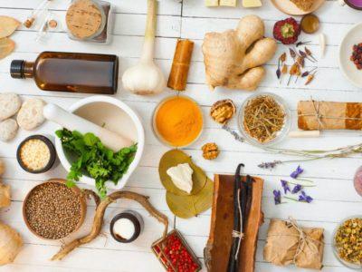 Holistic Medicine: Fact or Fad