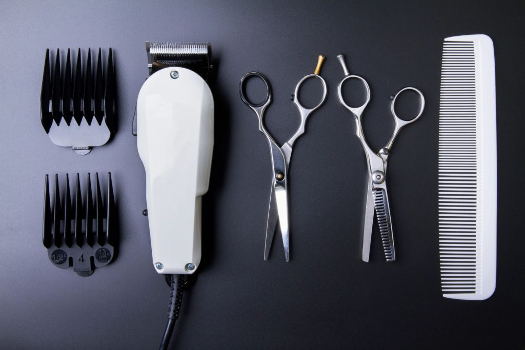 5 Surprising Tips on How You Can Maintain Your Beard Trimmers