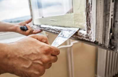 What do you need to know about choosing the best glass repair company?
